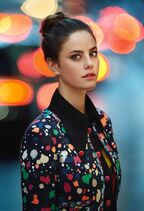 Kaya-scodelario-photoshoot-for-instyle-magazine-march-2015 1