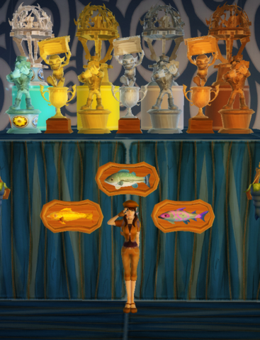 File:My Trophy Wall....png