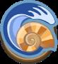 Seaside Logo.