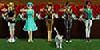 Thumbnail for version as of 23:50, May 1, 2013