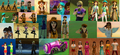 Thumbnail for version as of 03:36, July 18, 2013