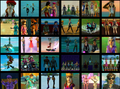 Thumbnail for version as of 15:26, March 1, 2014