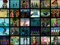 Thumbnail for version as of 15:29, March 1, 2014