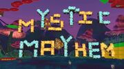 Img 20110110-22-26-21