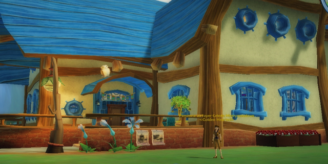File:Cels house.png
