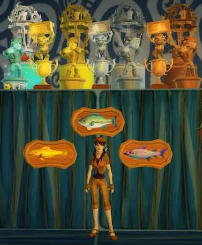 File:My Trophy Wall.png