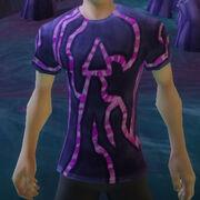 Gloam Infused T-Shirt