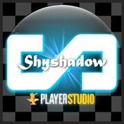 Shyshadowplayerstudio