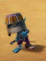 Robgoblinkaboomer