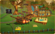 Fr pirateship
