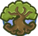 Logo sanctuary