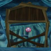 Frostfang Caverns ext