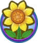Logo merryvale