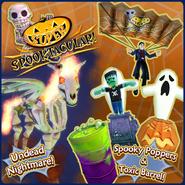 Spookupdate3
