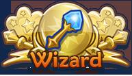 WizardT
