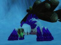 Ice Crawler