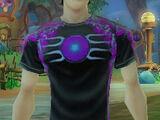 Gloam Memories T-Shirt