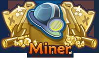 MinerT-0