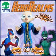 Herorealmsweek1