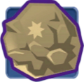 Collect minergold.png