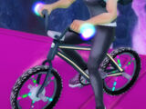 Fan Faire 2011 Bicycle