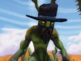 Cactus Jake