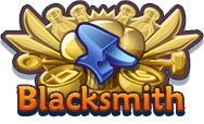 BlacksmithT
