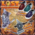 Losttreasures3