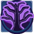 Collect blackspore.png