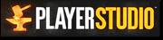 Player-studio-logo