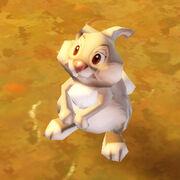 75px-Thumper Pet Pal