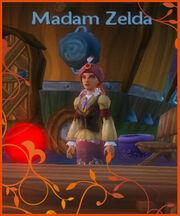 MadamZelda