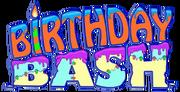 Birthdaybashlogo