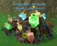 Type robgobR