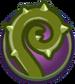 Logo briarwood