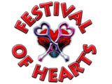 Festival of Hearts