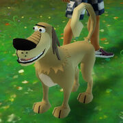 75px-Dukey the Dog Pet Pal