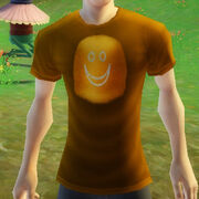Gleefulgumdroptshirt
