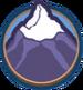 Logo snowhill