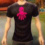Awkto tshirt