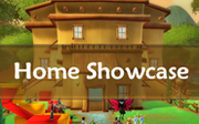 HomeShowCase