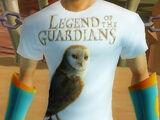 Legend of the Guardians T-Shirt