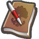 BookPenIcon