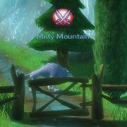 Misty Mountain ext