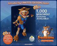 FreeRealms 2009-10-09 18-57-02-24