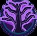 Logo blackspore