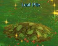 Type leafp