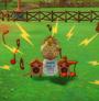 VIP Chicken Boombox