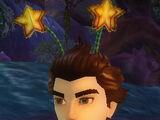 Fairy Antennae