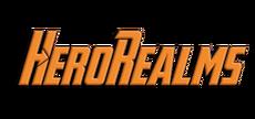 Herorealmsconceptlogo